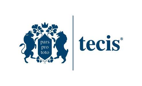 tecis Finanzdienstleistungen - Logo