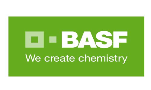 BASF Personal Care and Nutrition GmbH - logo