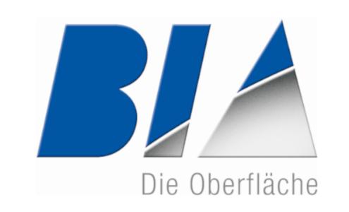BIA Kunststoff Galvanotechnik GmbH - logo