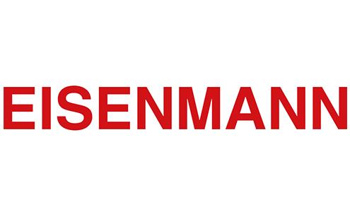 eisenmann - logo