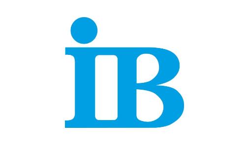 IB Berufliche Schulen Boeblingen - logo