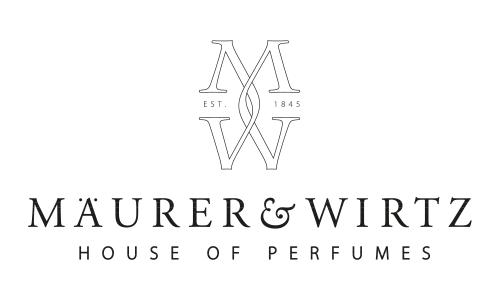 Maeurer Wirtz - logo