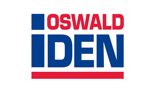 Oswald-Iden Engineering GmbH - logo