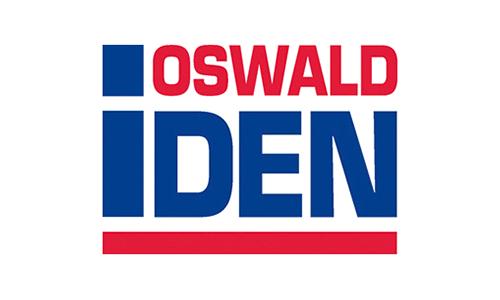 Oswald-Iden Engineering GmbH - logo