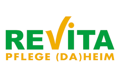 Residenz Revita - logo