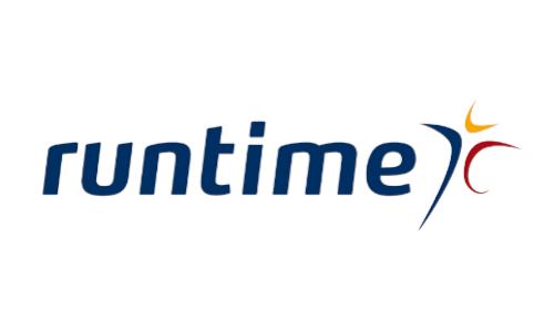 Runtime GmbH - logo