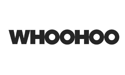 Whoohoo Germany GmbH - logo