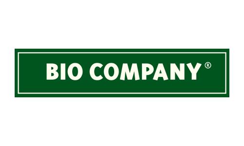 bio company - logo