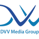 dvv media group - logo