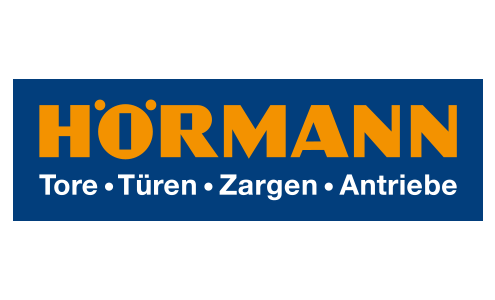 hoermann kg - logo