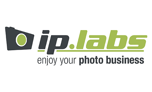 ip.labs - logo