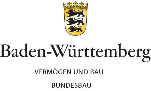 landesbetrieb vermoegen und bau - logo