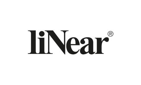 linear gmbh - logo