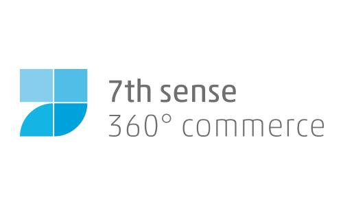 7th SENSE - logo