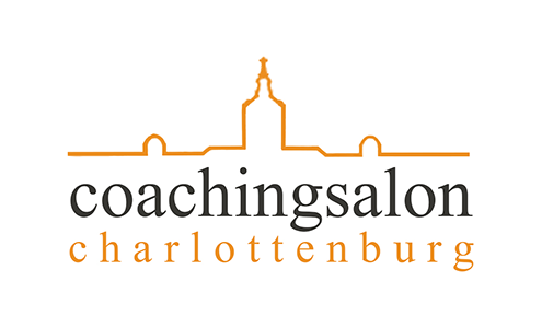 Coachingsalon Charlottenburg - logo