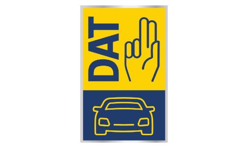 Deutsche Automobil Treuhand - logo
