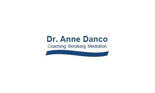 Dr Anne Danco - logo