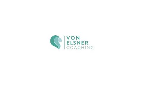 Dr Sanaz von Elsner - logo