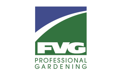 FVG Folien-Vertriebs GmbH - logo