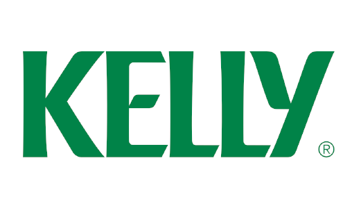 Kelly Services - logo