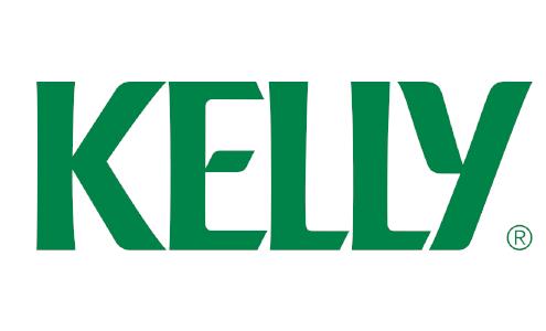 Kelly Services - logo