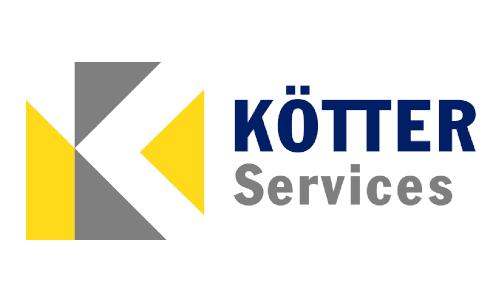 Koetter Services - logo