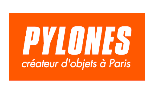 PYLONES GmbH Germany - logo