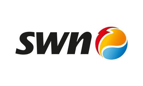 Stadtwerke Neuwied - Logo
