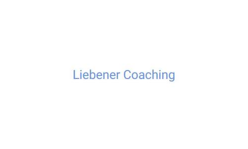 Steffen Liebener - logo