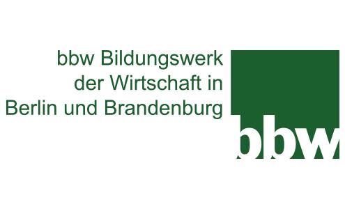 bbw Akademie fuer betriebswirtschaftliche Weiterbildung - logo