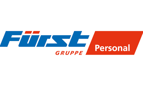 Fuerst Personaldienstleistungen - Logo