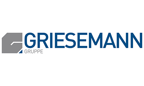 griesemann gruppe - logo