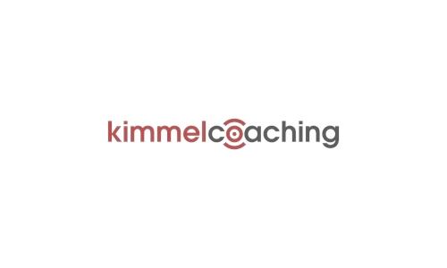 kimmelcoaching - logo
