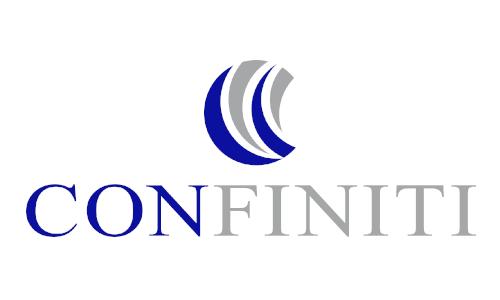 Confiniti GmbH - logo