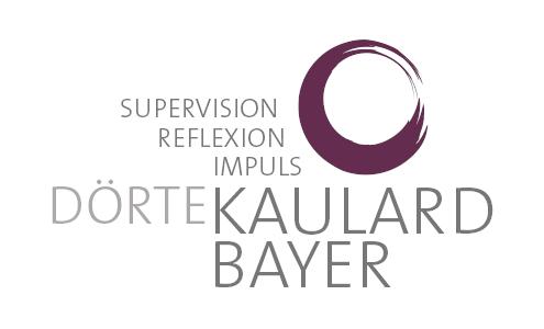 Doerte Kaulard-Bayer - logo