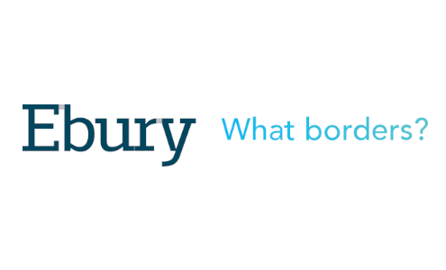 Ebury UK Partners - logo