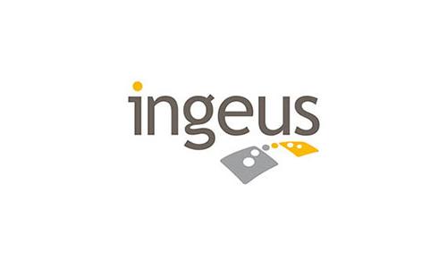 Ingeus GmbH - logo
