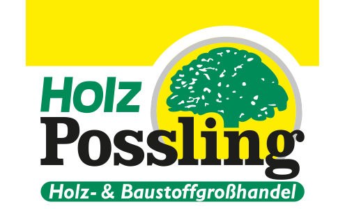 Possling - logo