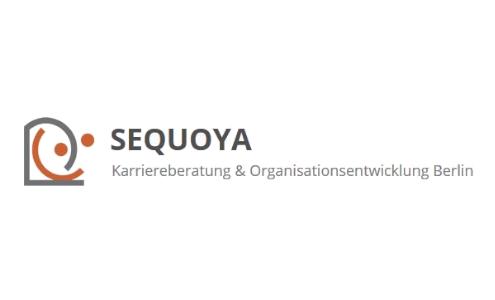 SEQUOYA - logo