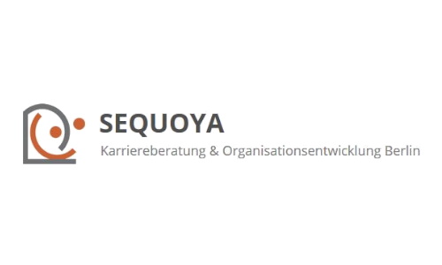 SEQUOYA - logo