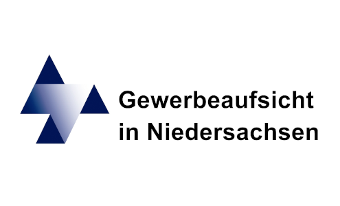 Staatliches Gewerbeaufsichtsamt Goettingen - logo