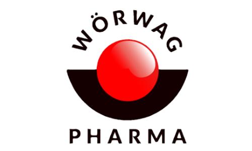 Woerwag pharma - logo