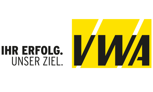 Wuerttembergische Verwaltungs- und Wirtschafts Akademie - logo