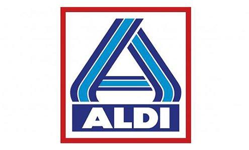 Aldi Nord - Logo