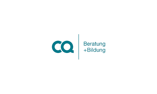 cq beratung bildung - logo