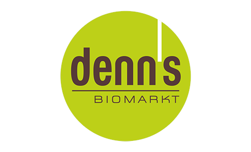 denns biomarkt - logo