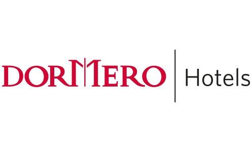Dormero Hotels Logo