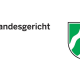oberlandesgericht koeln - logo