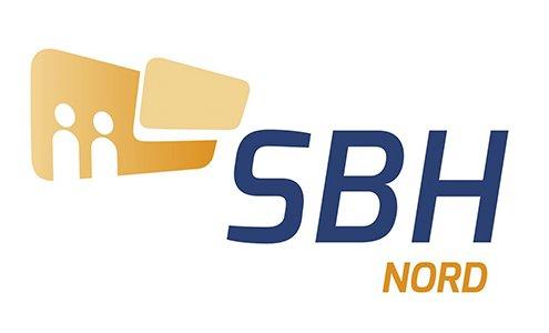 SBH Nord GmbH - Logo
