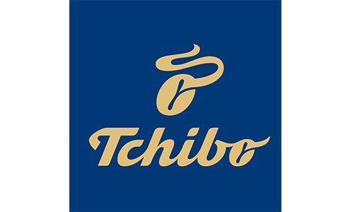 Tchibo GmbH - Logo